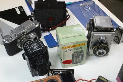 大阪手作りカメラ 第400回例会 会報_d0138130_19551724.jpg