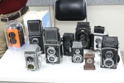 大阪手作りカメラ 第400回例会 会報_d0138130_19552573.jpg