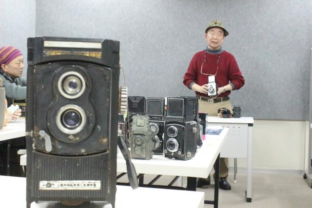 大阪手作りカメラ 第400回例会 会報_d0138130_20021962.jpg