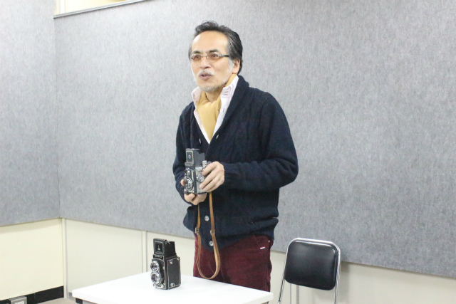 大阪手作りカメラ 第400回例会 会報_d0138130_20064844.jpg
