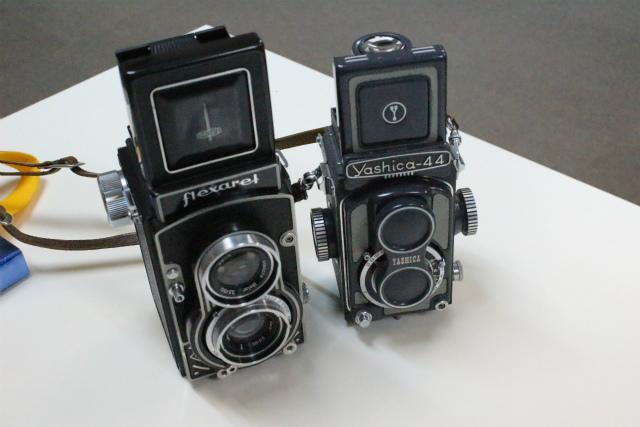 大阪手作りカメラ 第400回例会 会報_d0138130_20065369.jpg