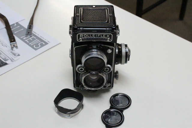大阪手作りカメラ 第400回例会 会報_d0138130_20183307.jpg