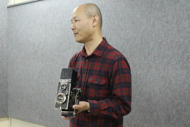 大阪手作りカメラ 第400回例会 会報_d0138130_20244047.jpg