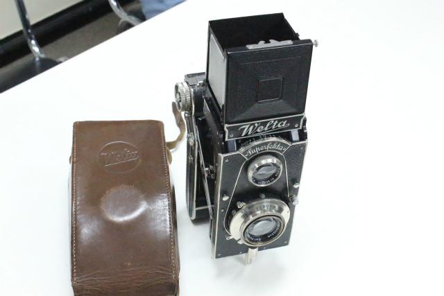 大阪手作りカメラ 第400回例会 会報_d0138130_20244614.jpg