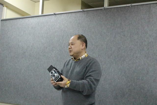 大阪手作りカメラ 第400回例会 会報_d0138130_20310737.jpg