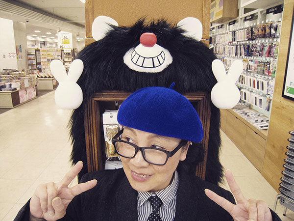 恒例‼️のバレンタインの東急ハンズ松山店出店にお越しいただきありがとうございました!!_a0129631_16304203.jpg