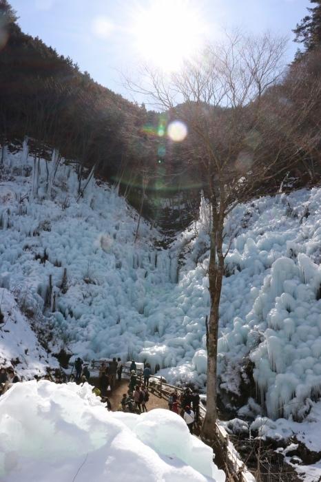 【あしがくぼの氷柱】_f0348831_23405749.jpg