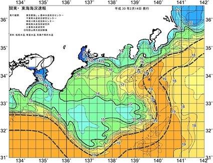浜名湖沖情報_f0009039_09095607.jpg
