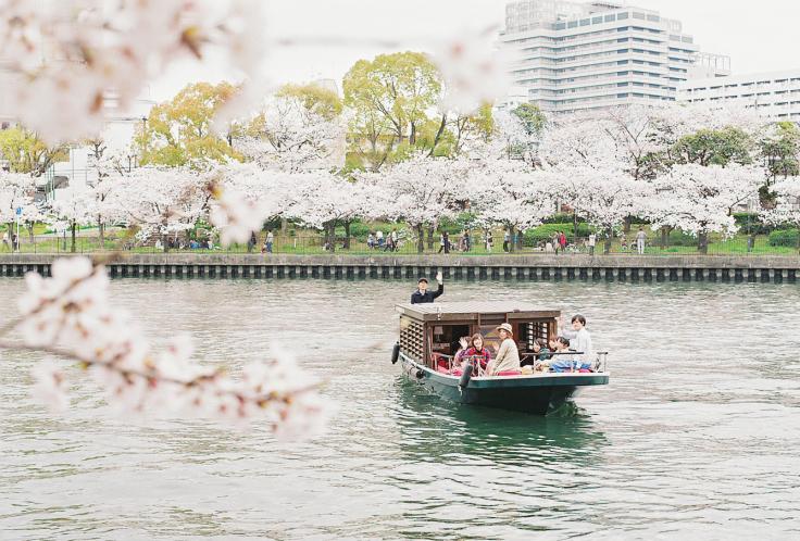 【追加募集】桜シーズン2018短期アルバイト(桟橋業務)_a0137142_14325608.jpg