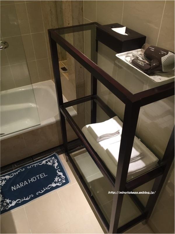 東京五輪までがお得? ホテルの耐震改修と宿泊記念プラン_e0343145_23235377.jpg