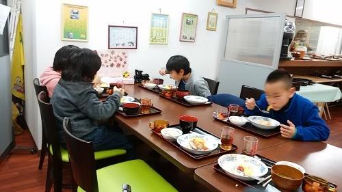 食堂「きゃべつ」!_c0214657_13314760.jpg