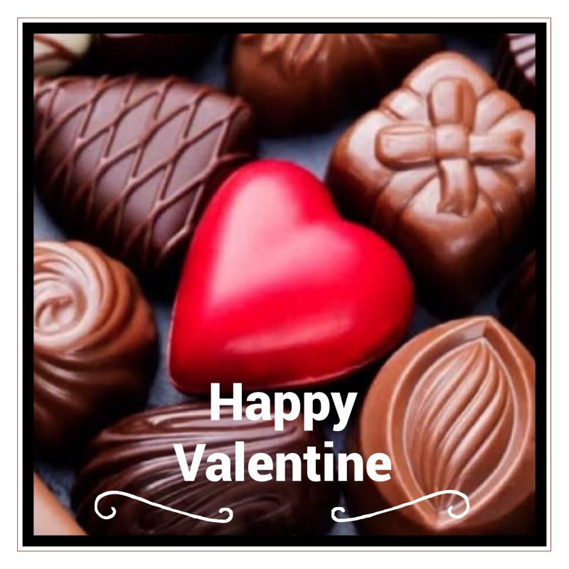 バレンタインデー_b0328361_02415086.jpg
