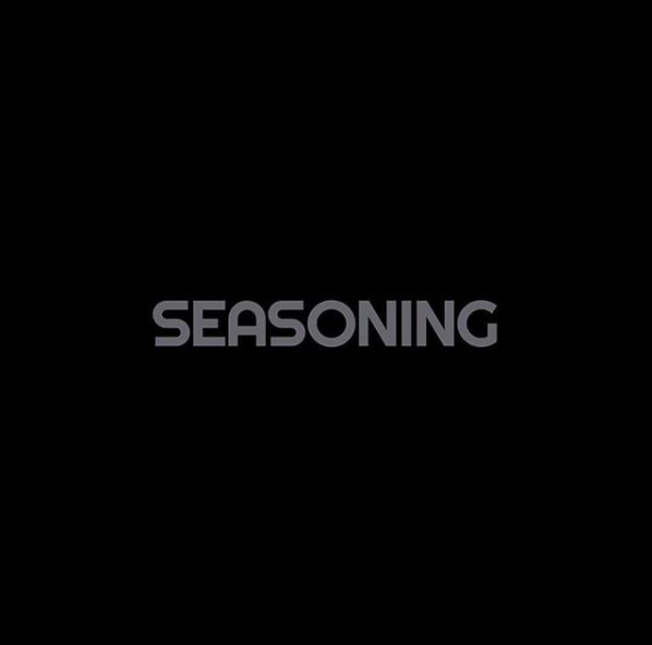 SEASONING - 2018 S/S Collection Coming Soon..._f0020773_192052.png