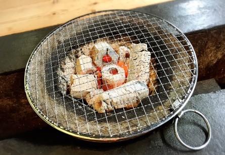 焼き肉ラーメン 松龍/岩見沢市_c0378174_23104032.jpg
