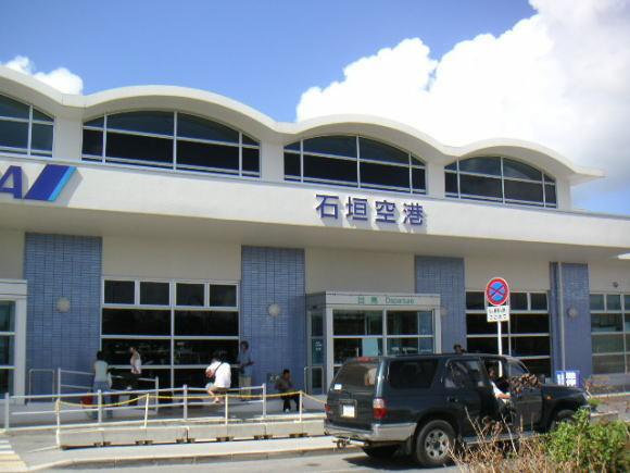 3度目の石垣島!_a0268377_19220676.jpg