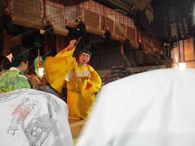 春節祭   大祭抽選会   節分祭  _b0092684_15041220.jpg