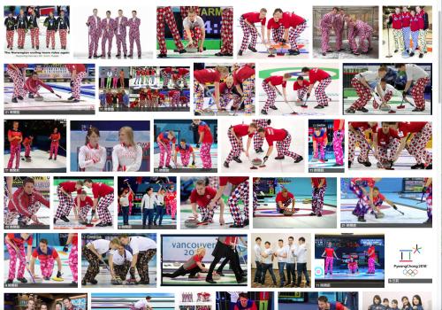 平昌オリンピック 気になるあの国のユニフォーム_d0225198_09472355.png