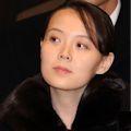 金与正を侮辱し悪罵し人格否定する日本のマスコミ - 右翼の焦り_c0315619_15030279.jpg