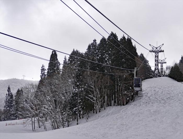 山形県山形市蔵王温泉スキー場の 「樹 氷」_d0106628_22231748.jpg