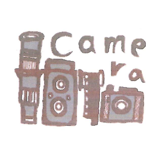 好きやねん 大阪カメラ倶楽部(旧名 大阪手作りカメラクラブ) キックオフ!!! _d0138130_15445638.jpg