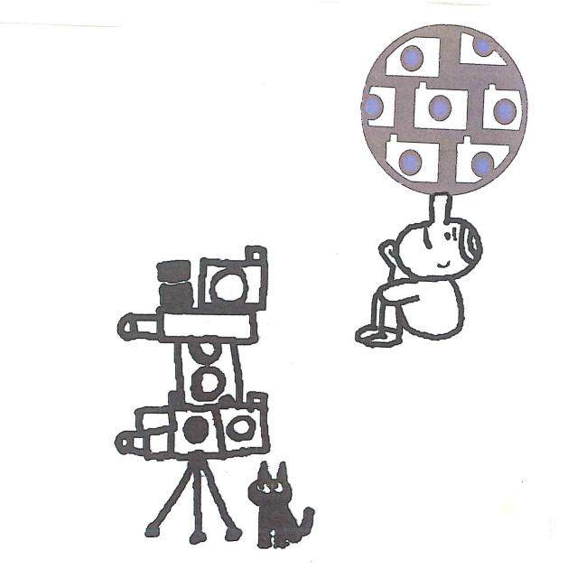 好きやねん 大阪カメラ倶楽部(旧名 大阪手作りカメラクラブ) キックオフ!!! _d0138130_15450022.jpg