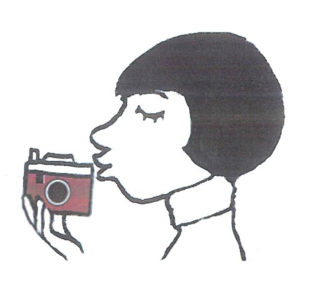 好きやねん 大阪カメラ倶楽部(旧名 大阪手作りカメラクラブ) キックオフ!!! _d0138130_15450769.jpg