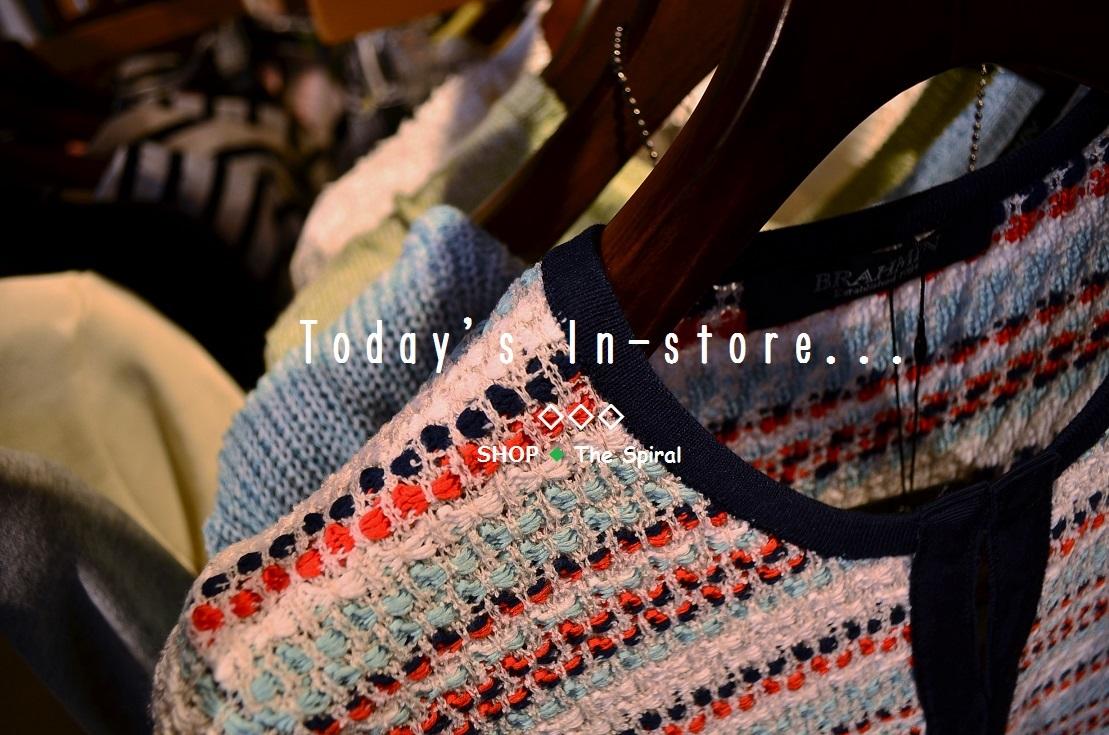 """Today\'s In-store...2/16fri\""_d0153941_17235313.jpg"