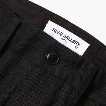 rude gallery_d0100143_17013183.jpg
