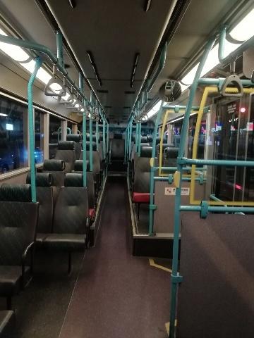 オープントップバス@人力車觀光巴士_b0248150_08170274.jpg