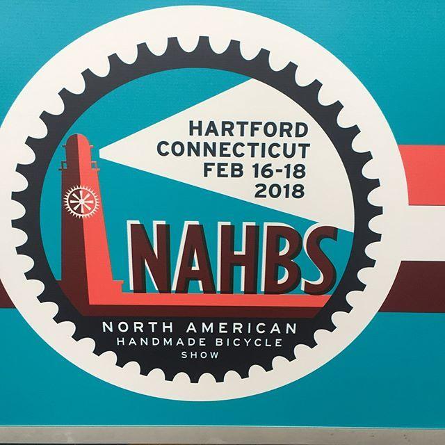 NAHBS2018開催記念 フレームオーダーキャンペーン_e0154650_20284457.jpg