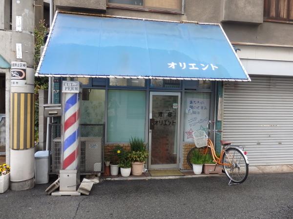 関西に行ってきました。(またひとつ行きつけの店がなくなりました。)_f0337554_12072824.jpg