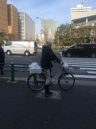 お雑煮の会のお知らせ_a0163160_17581907.jpg