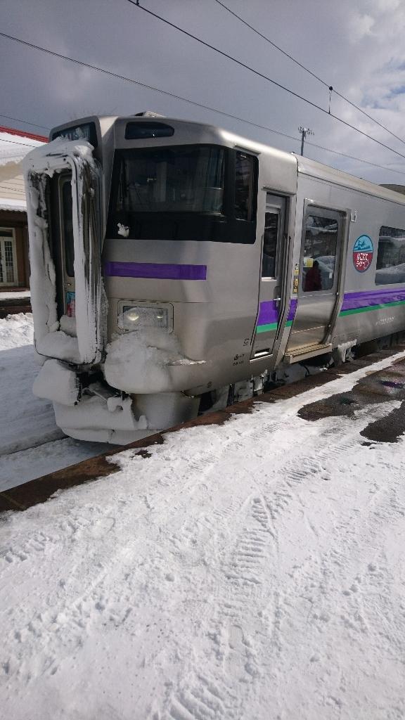 新函館北斗駅のランチ_b0106766_13291766.jpg