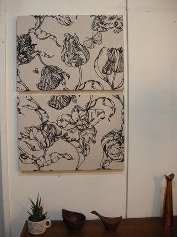 fabric panel / SWEDEN_c0139773_13234672.jpg