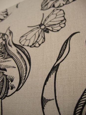 fabric panel / SWEDEN_c0139773_13241257.jpg