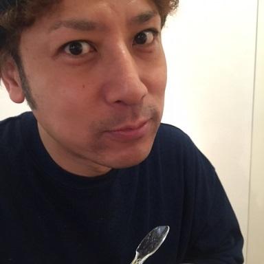 プリンを食べた北郷さんがナゼか_f0202682_20252604.jpg