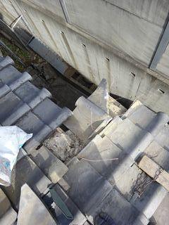 和光市の白子で、瓦屋修理工事_c0223192_21472939.jpg