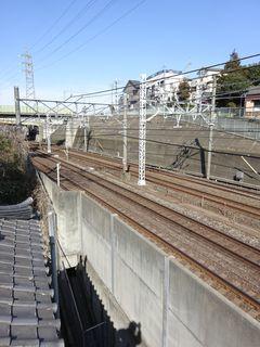 和光市の白子で、瓦屋修理工事_c0223192_21474393.jpg