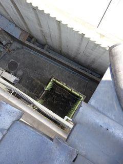 和光市の白子で、瓦屋修理工事_c0223192_21475083.jpg