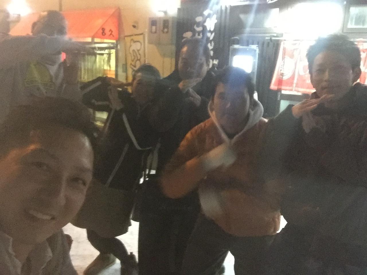 2月17日(土)トミー本店ブログ☆トミーレンタカー☆ハイエース買取・ランクル買取☆_b0127002_18284732.jpg