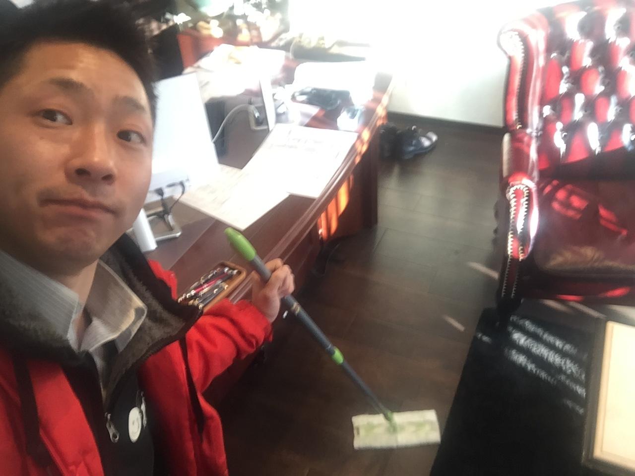 2月17日(土)トミー本店ブログ☆トミーレンタカー☆ハイエース買取・ランクル買取☆_b0127002_19034806.jpg