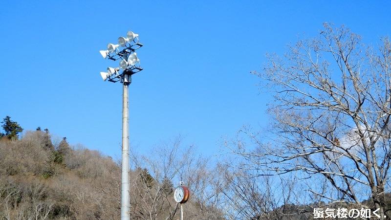 「ゆるキャン△」舞台探訪002 本栖高校への通学路、野クルメンバーのバイト先(1,3,4話)_e0304702_06434266.jpg