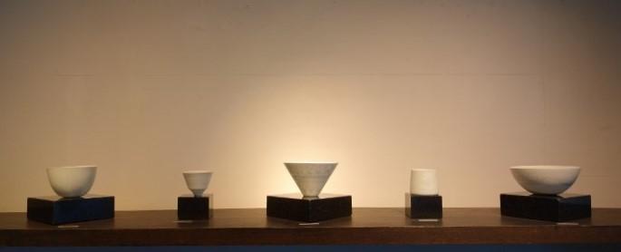 篠﨑裕美子×阿波夏紀 二人展 『点と線が生む景色』_b0232919_16082947.jpg