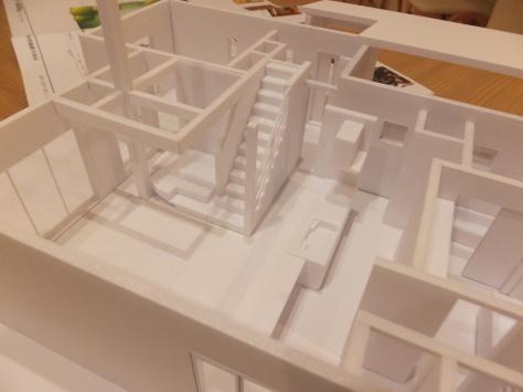 工事が始まる前に ~加須市U様のお家~_f0144724_19363071.jpg