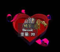 c0184233_14182521.jpg