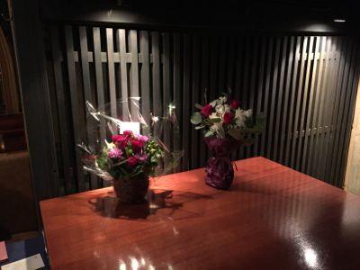 京都ワインとイタリア料理の会・第一回目無事終了_d0136540_11525346.jpg