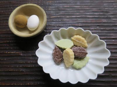 一番美味しい大阪土産_e0262651_07450093.jpg