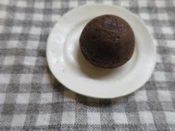 一番美味しい大阪土産_e0262651_07451763.jpg