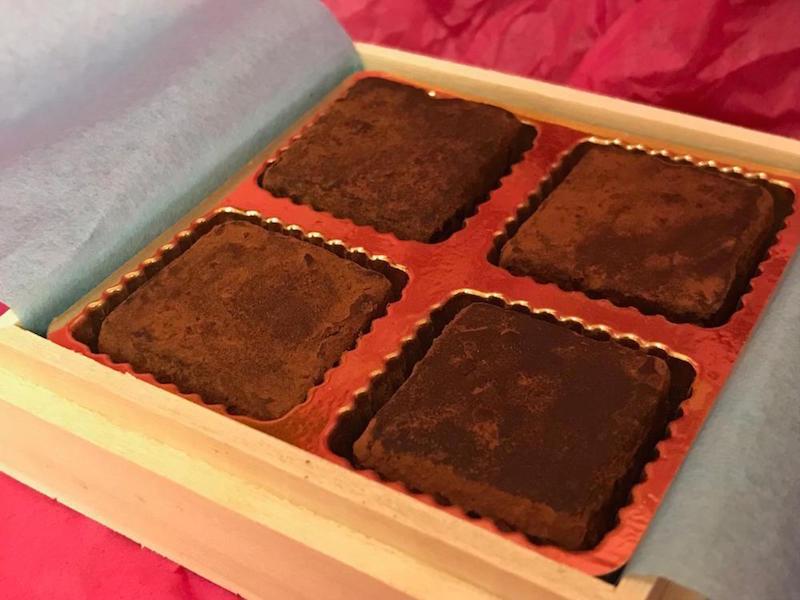 5th AVENUE Chocolatiere_e0360552_16410943.jpg