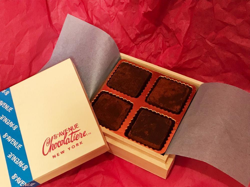 5th AVENUE Chocolatiere_e0360552_16432038.jpg